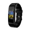 Introser™ Smart Bracelet